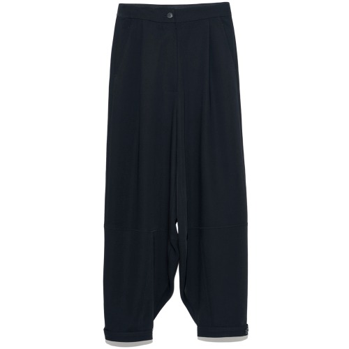 19 sf pants(black)