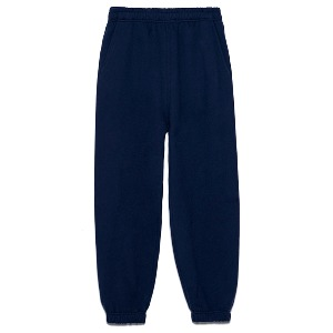 Training pants(navy)